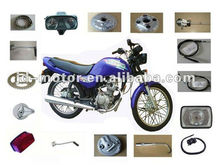 best selling CG125 electrical parts