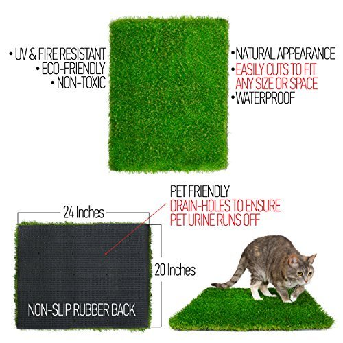 New 15' Foot Roll Artificial Grass Pet Turf Synthetic SALE $1.15 Per Sq. SALE! Many Sizes!