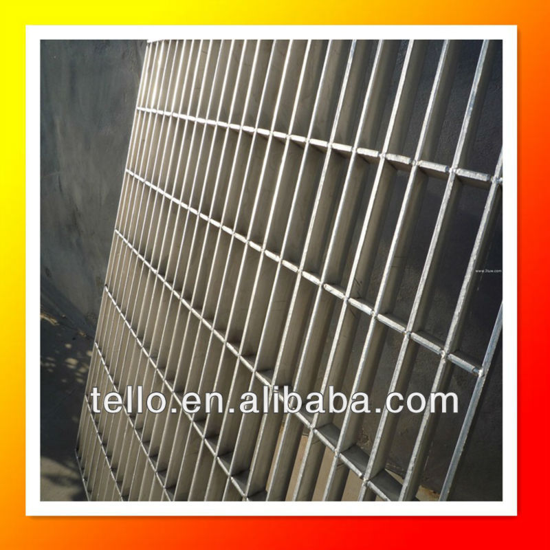 stainless steel grating,steel sheet,steel wire mesh