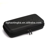 EVA tool case Factory Directly sale tool case hard case tool box