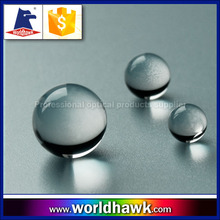 1mm glass ball lens in stock