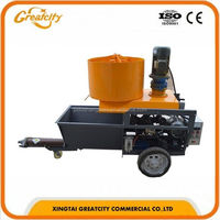 Construction Equipment For Sale Concrete Mixer Machine Price In Malaysia