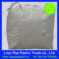 price per ton of rice jumbo bag,cement construction bags,pp woven bag