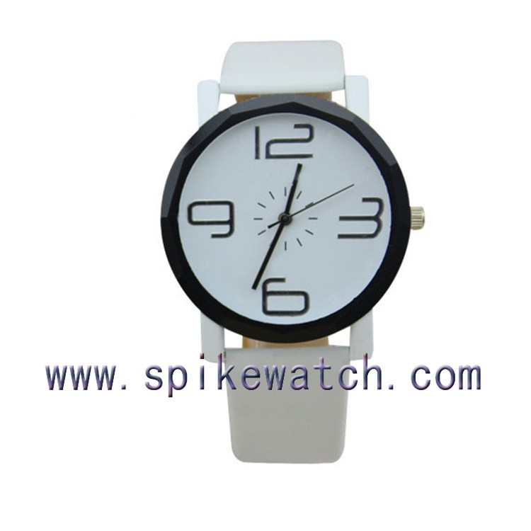 Promotional custom logo sell well cheap watches price in pakistan