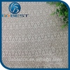 african water soluble lace fabrics 2014 guipure lace fabric cord lace fabric royal blue lace fabric