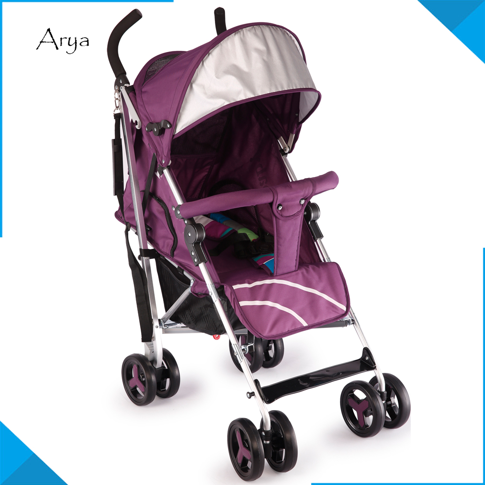 European Standard High Quality And Comfortable 3 in 1 Fuctions wholesale quinny baby stroller quinny moodd bs001 for sale