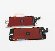 Newest lcd touch screen digitizer for iphone 5, For Apple iphone 5LCD Screen Replacement, lcd display replacement screens