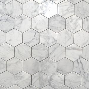High Quality Natural Granite Flooring Border Design And Marble Corner Designswaterjet Medallion