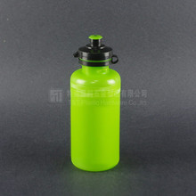 Hot Selles 2015 Sport Water Bottle With Your Private Label