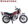 New Product 150cc Super Power Mini Kids Chopper Motorcycle for Guinea