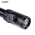 Marcool Hunting Optics, 6-24x50 rifle scope, Red and Green Illumination Rifle scopes