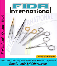 A Plus Surgical Instruments