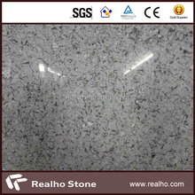 quartz stone decorative artificial quarry stone tile