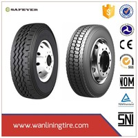 New tyre Factory Truck Tyre 315 /80r22.5 Made in China Good Quality