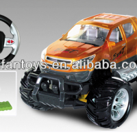 1 18 RC Car Off Road