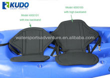 Manufacturer, KUDO Sit-On-Top Kayak Seats For Sale