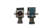 replacement flex cable for LG G4 back camera