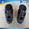 China CNC Industrial Equipment Machine Parts