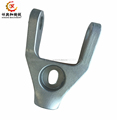 Carbon Steel casting investment casting process with CE certificate