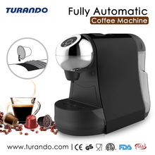 Professional Nespresso Compatible Coffee Machine/Lavazza Coffee Machine/Caffitaly Coffee Machine