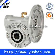 Mini Power Transmission reducer gears