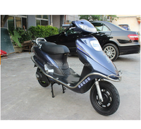 Hot sale USA motorcycle ! strong electric motorcycle with the 60v 20 Ah lead acid battery on sale adult scooter