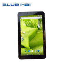 Cheap 4G Tablet Phone 7 Inch City Call Android 4.4 Super Smart Tablet PC with Sim Card Slot Camera