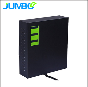 Commercial Saving inverter power saver three phase / power saver energy saving device