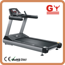GV-50518 New Commercial Treadmill Hot sale Gym equipment