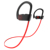 2017 best selling mobile accessories new mp3 hindi songs download bluetooth headphones wireless