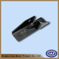 high quality Custom welding and stamping parts