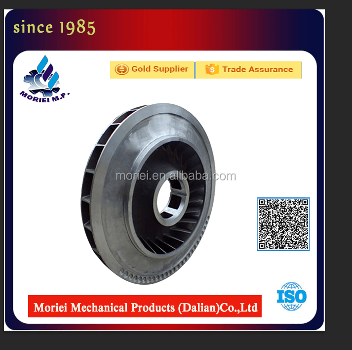 ISO 9001 Certified aluminum decorative pipe flange mounted bearing pins OEM High Quality