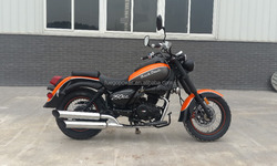 2015 new 250cc chinese gas chopper cruiser motorcycles