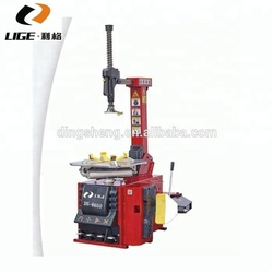 Cheap Tyre Remover Machines for Tyre Changer