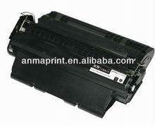 Compatible Toner Cartridge 8061A for HP Laser Jet