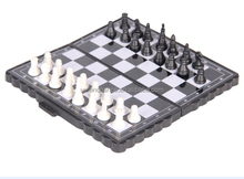 Hot sale chess game