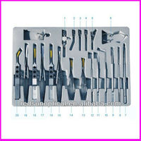 China ophthalmic instruments,Cataract Instruments Set