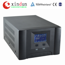 NB series 500W hot selling micro inverter 24V off-grid solar inverter 500W