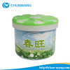 wholesale gel canned home vent air freshener