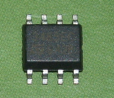 Music chip voice chip OEM manufacturer supplying