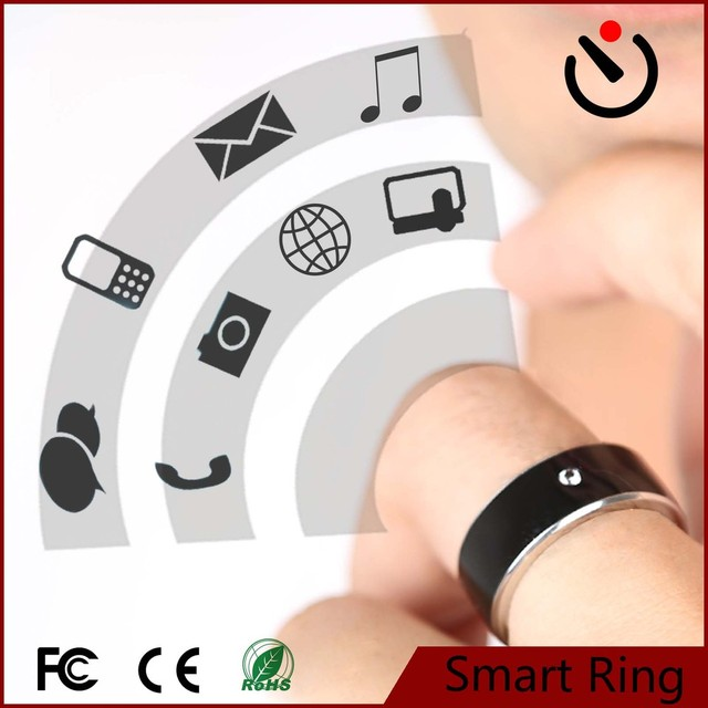 Wholesale Smart R I N G Electronics Accessories Mobile Phones Made In Korea Mobile Phone Touch Id Phone For Smart Watch