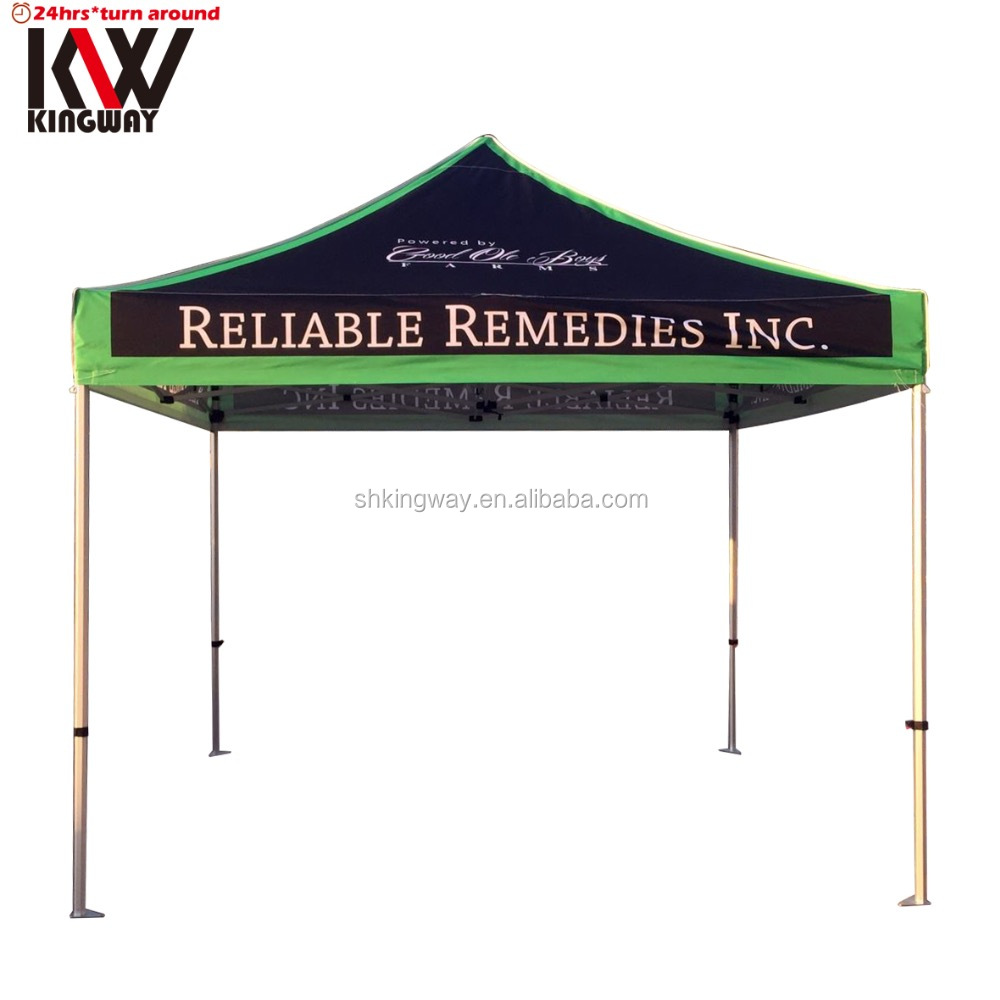 Outdoor Promotional Event Tent / Booth Dome for Rent and Sale