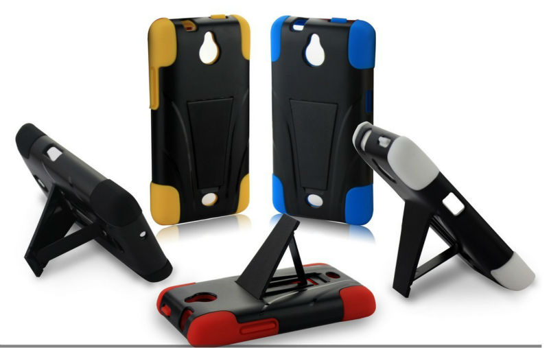 phone accessories wholesale /China best following case, Luxury case for huawei cases,best quality case for huawei H881C