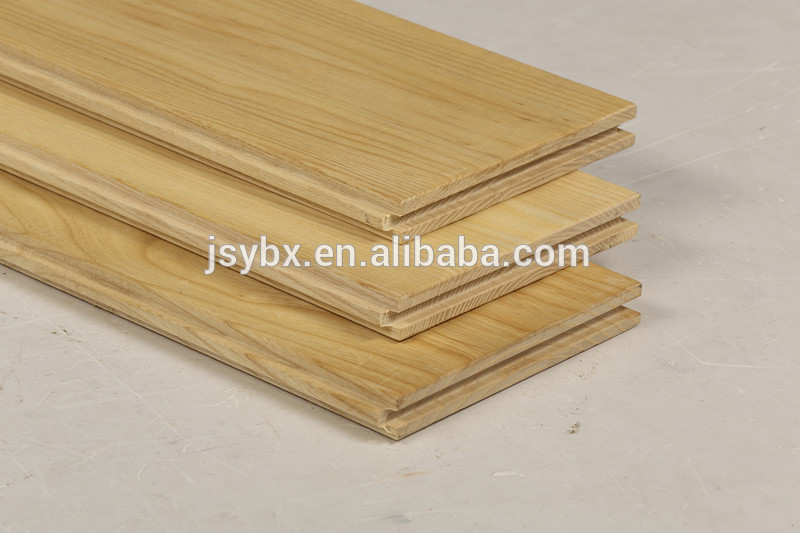 Economic and Efficient Indonesian Merbau / Wooden Deck / Merbau Outdoor Deck Flooring With Bottom Price
