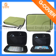 Universal light weight defender hard eva case for iPad mini