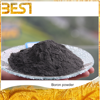 Best09B Boron Powder B Metal Powder used for chemical raw materials, industrial additives field