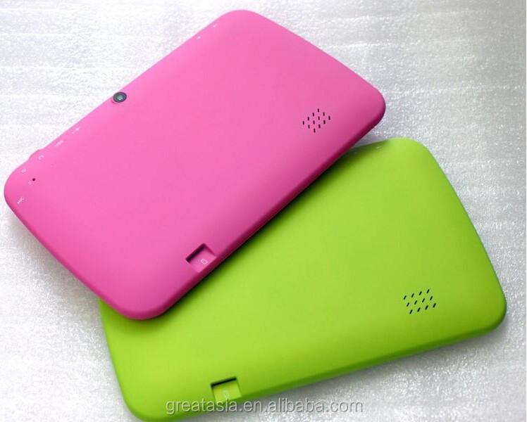 Android Tablet Pc 7 Inch, Android Tablet Pc 7 Inch