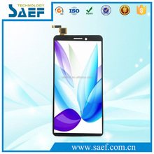 5.5 inch mobile phone LCD540*960 ips built-in mipi interface with capacitive touch screen tft display