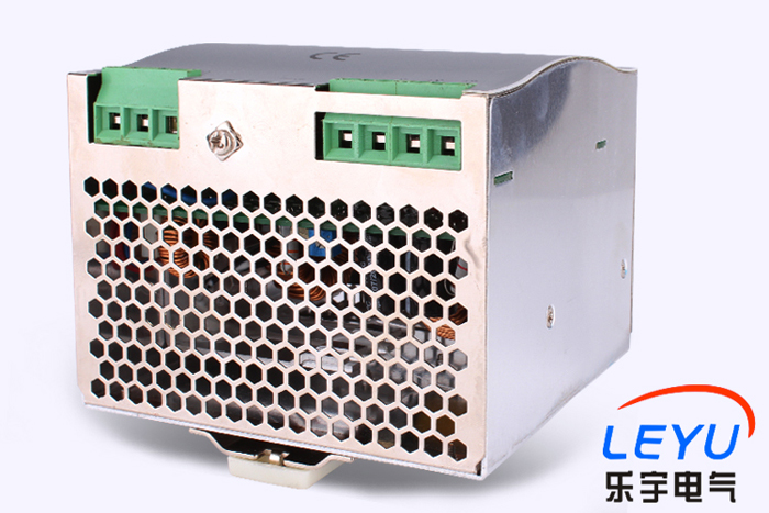 ac to dc single output din rail 480w 24vdc 12v 48v transformer wholesale switching power <strong>supply</strong> for led