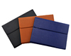 Wholesale price brief universal horizontal leather cover for ipad from shenzhen factory